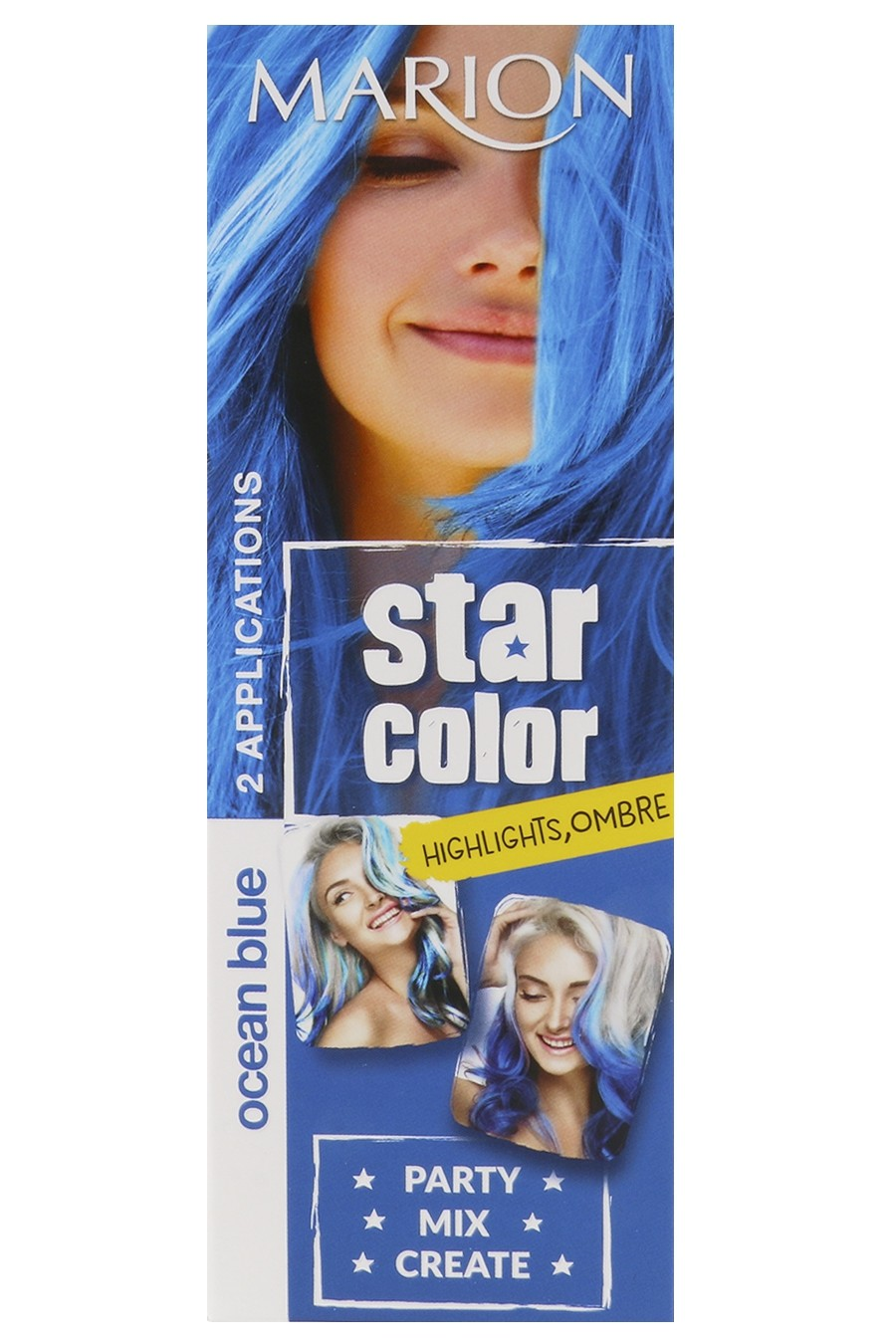 Marion_Star_Color_Szampon_Koloryzujacy_Do_Pasemek_I_Ombre_Ocean_Blue-mini