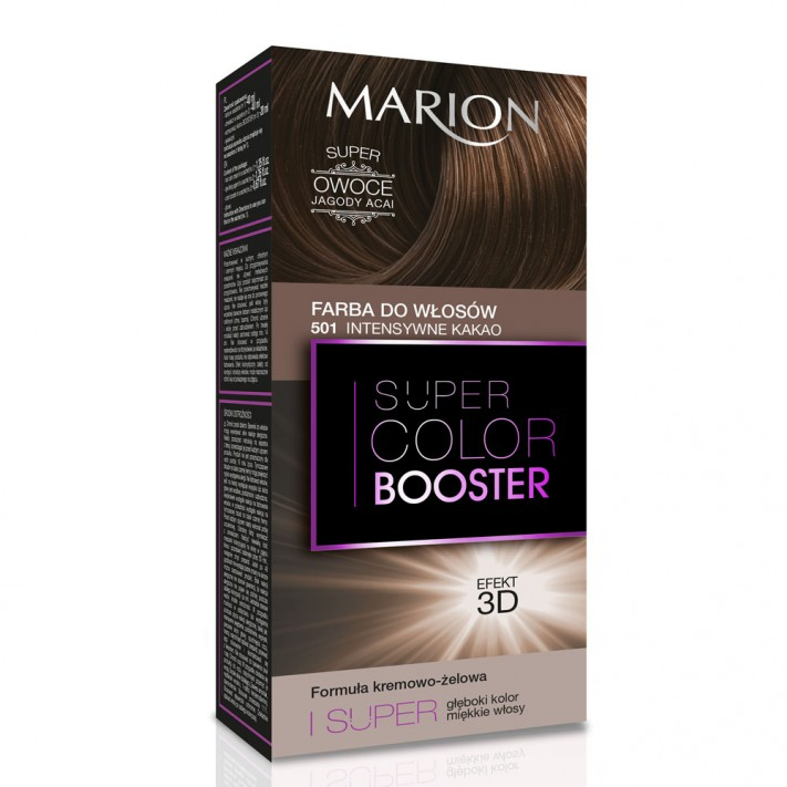marion-super-color-booster-farba-do-wlosow-intensywne-kakao-501