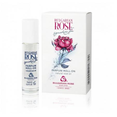 piestukiniai-kvepalai-bulgarian-rose-signature-spa-9ml.jpg